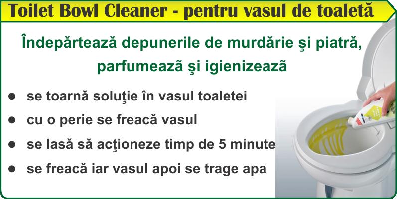 solutie-vas-toaleta-toilet-bown-cleaner