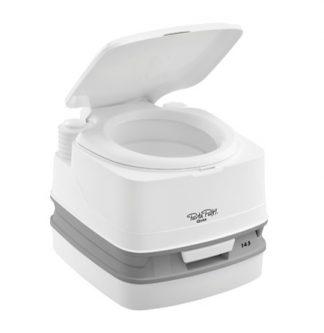 Toaleta ecologica Porta Potti Qube 145