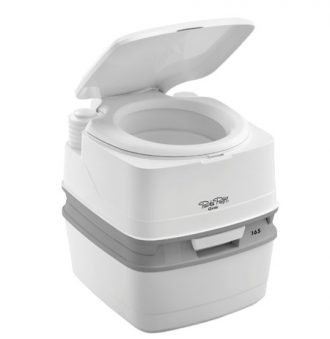 Toaleta portabila Porta Potti 165
