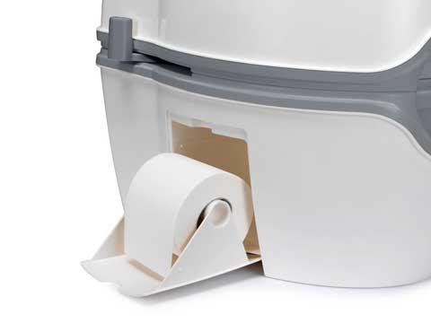 toaleta-mobila-ecologica-Porta-Potti-Excellence-4