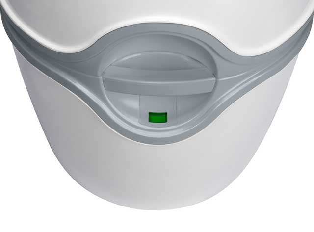 wc-ecologic-Porta-Potti-Excellence-3