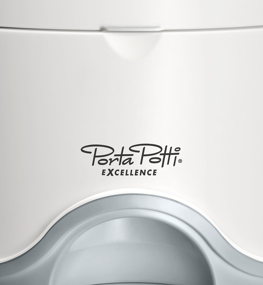 wc-portabil-Porta-Potti-Excellence-2