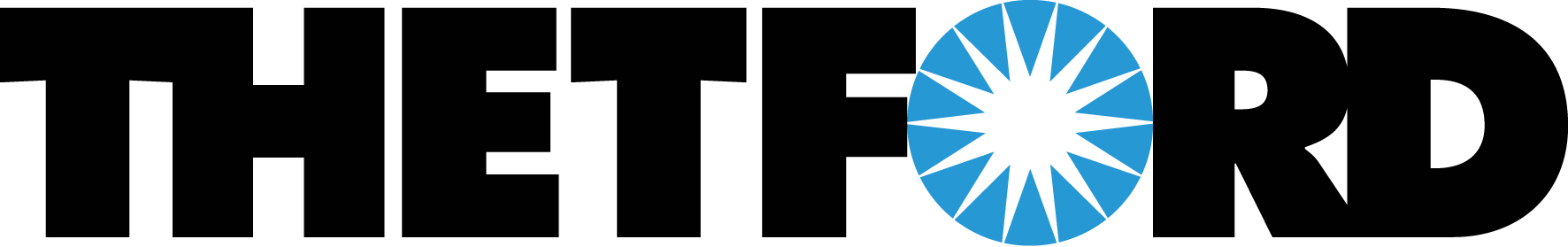 Thetford_Logo_www_cmyk