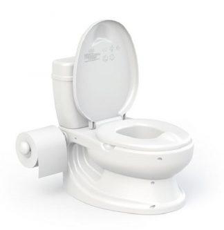 Toalete si olite portabile copii